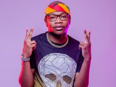 South African Hit 'Jerusalema' Most Searched Song Worldwide » NobAfrica