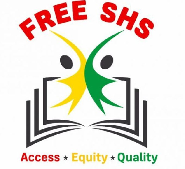 NDC manifesto: Private schools to join Free SHS, double-track to be abolished » NobAfrica