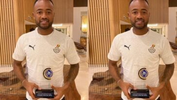 Jordan Ayew Swag Awards 960x540 1