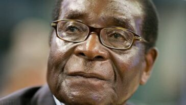 Mugabe Photo By Thierry Tronnelcorbis Via Getty Images Small7794596866094363277