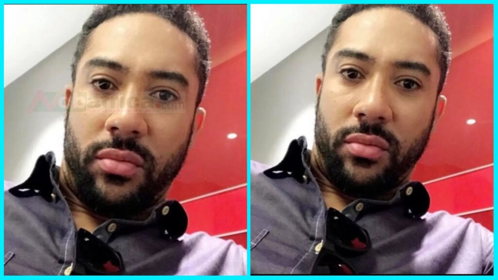 """""""Relationships & marriage don't last because people don't know how to have a relationship without sex"""" Majid Michel 