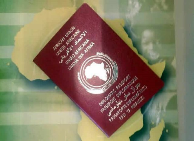 10 most powerful passports in Africa right now | NobAfrica